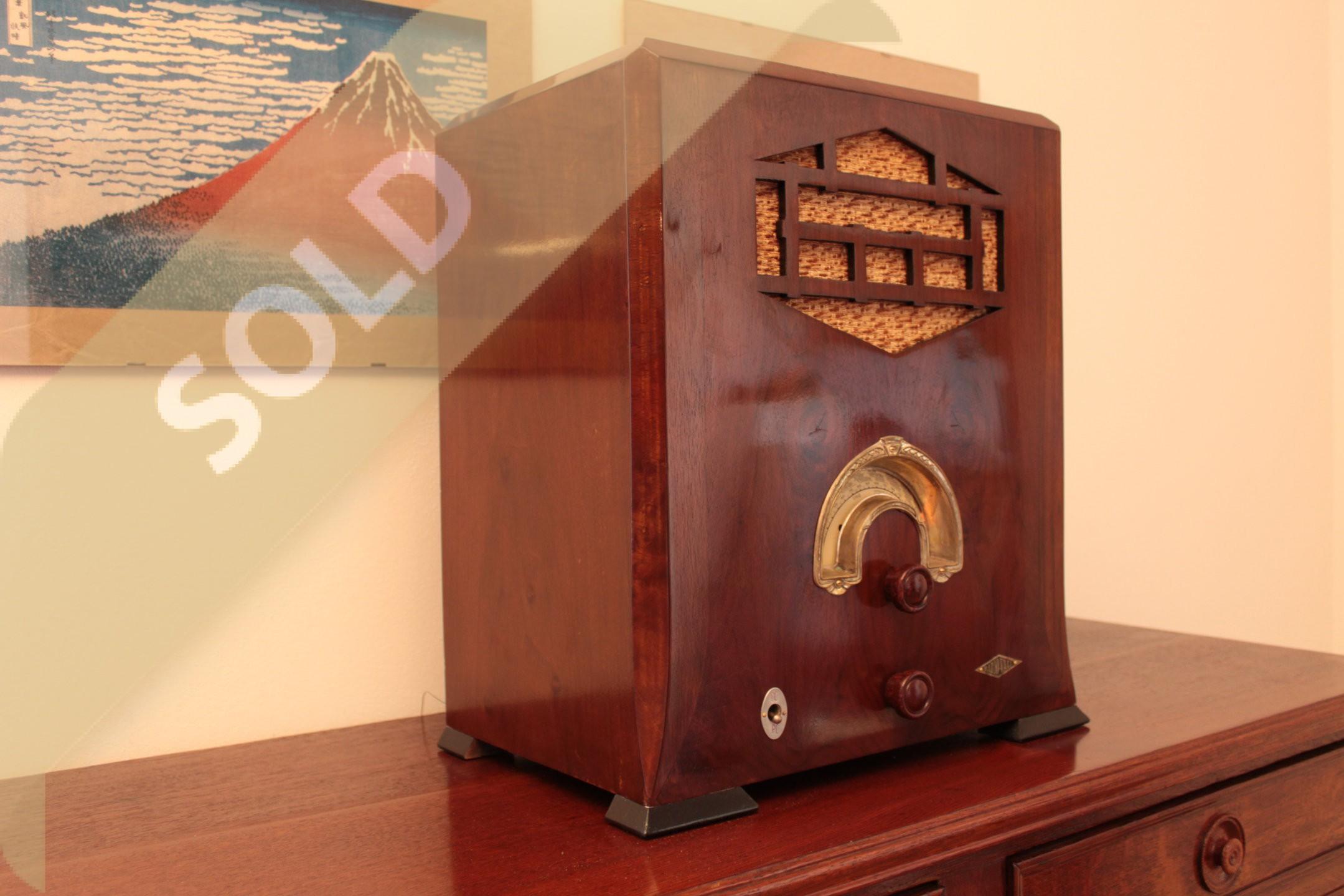 RadioVall-01